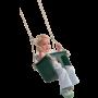 KBT - Babyschommel Groen