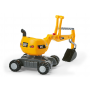Rolly Toys - rollyDigger