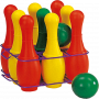 Rolly Toys - Kegelspel