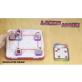 Laser Maze by ThinkFun