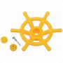 KBT - Bootstuur geel voor speeltoren