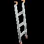 Etan Premium Trampoline Ladder 90 cm voor Ø330 tot Ø 430 trampolines