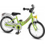 PUKY Kinderfiets ZL16 Alu - Kiwi groen