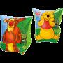 Intex Zwembandjes Winnie de Pooh 3-6 jaar (56644)