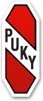 PUKY Skelters