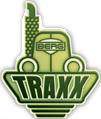 BERG Traxx Skelter