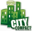 BERG City Compact