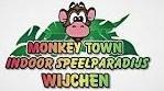 monkey town wijchen